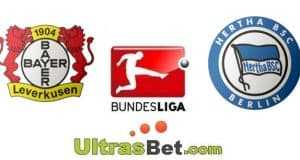 bayer-Leverkusen-hertha-30-04-2016