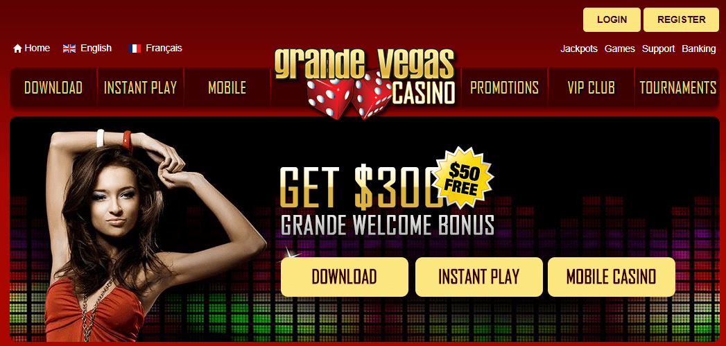 new online casinos no deposit 2019