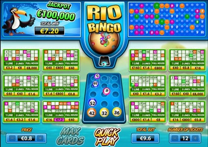 Play Free Online Games - Win Real Money