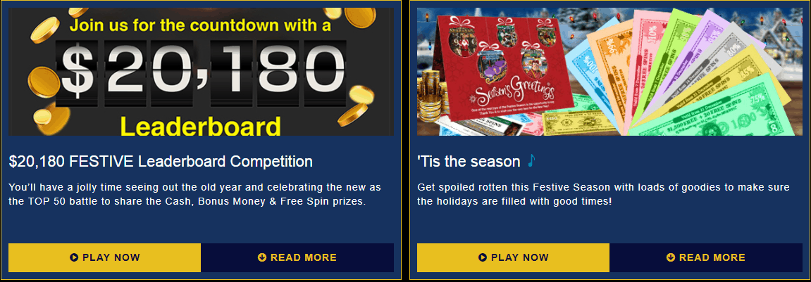 Grand Eagle Casino No Deposit Bonus Codes
