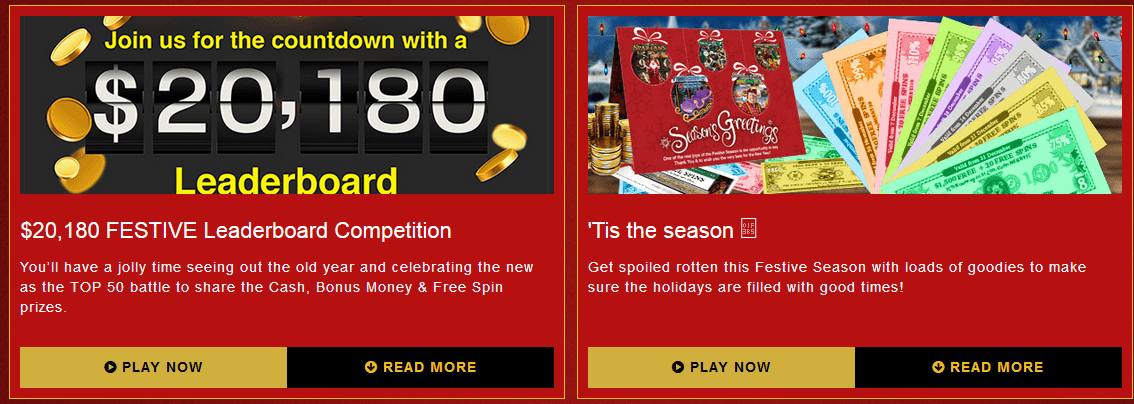 the mandarin palace casino bonus codes