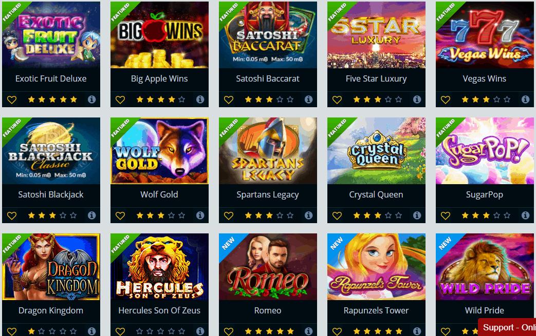 kostenlos online casino mit startguthaben