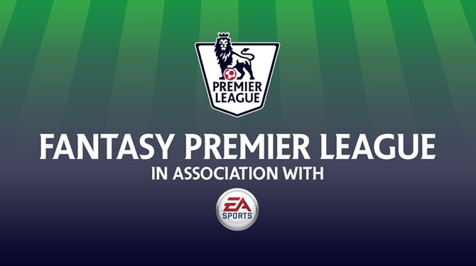 Photo of Fantasy Premier League Gameweek 2 – Prediction and Tips