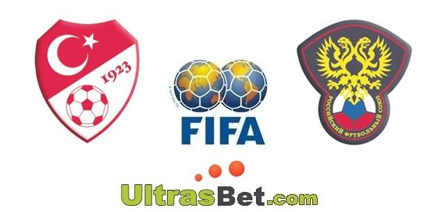 Photo of Turkey – Russia (31.08.2016) Prediction and Tips