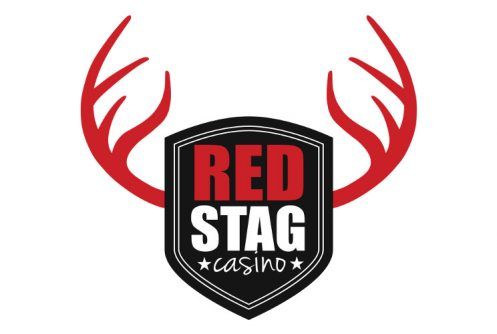Red stag casino free chip