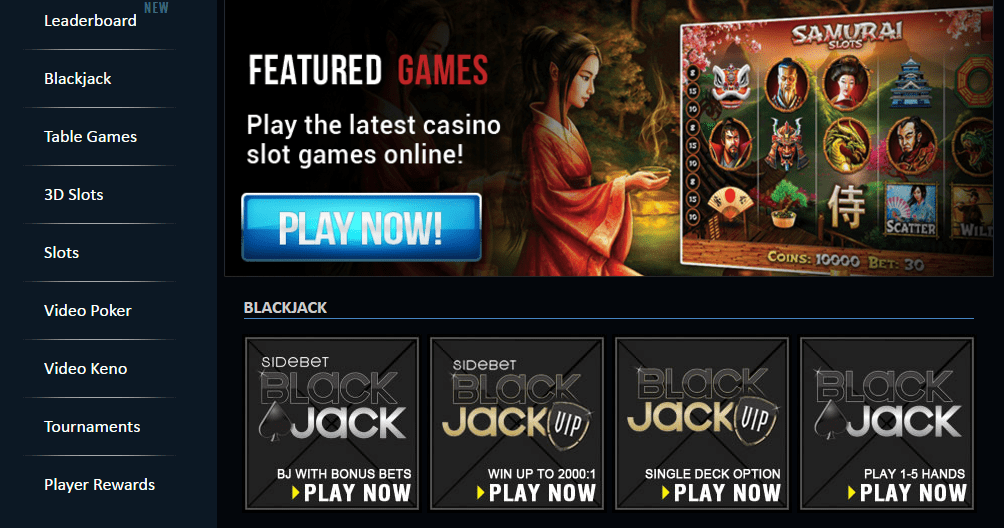 Top 10 Best Payout Online Casinos 2019 - Fast Winning Payouts