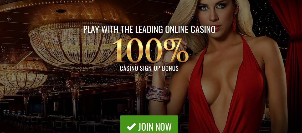 N1 casino bonus code 2019