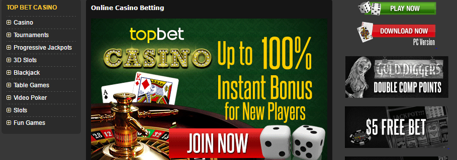 [Image: topbet-casino-homepage.png]