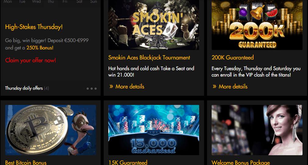 casino moons no deposit bonus codes