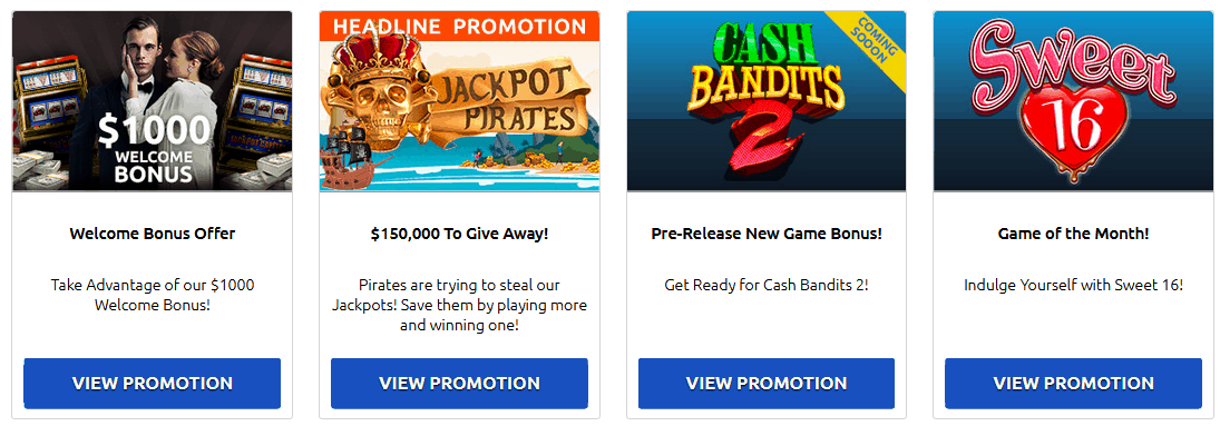 jackpot capital casino no deposit bonus codes 2019