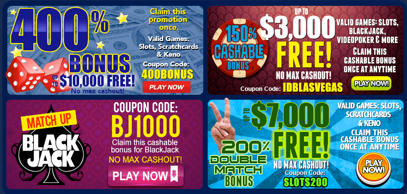 The History of Blackjack | Up to $/£/€400 Bonus | Casino.com