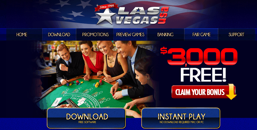 Las vegas usa casino free bonus codes internet slot game