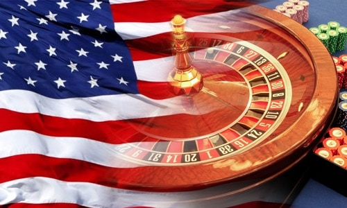 Same Day Payout USA Casinos