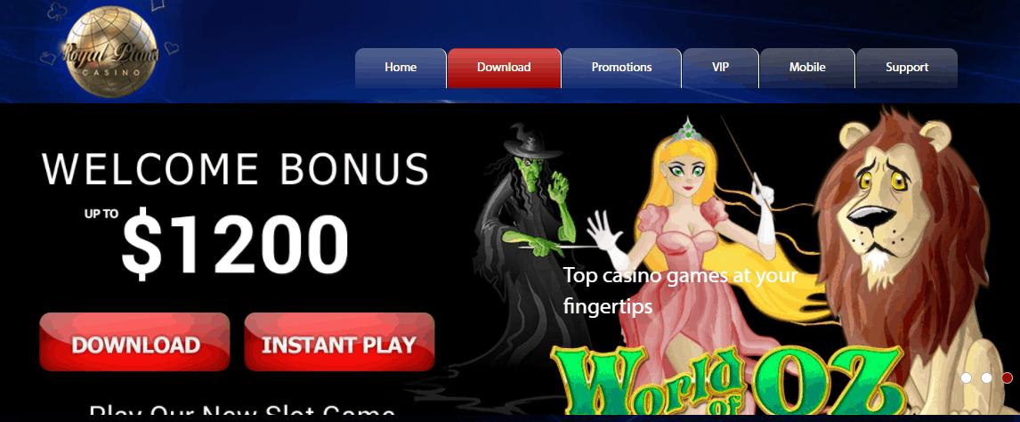 planet casino no deposit bonus codes 2019