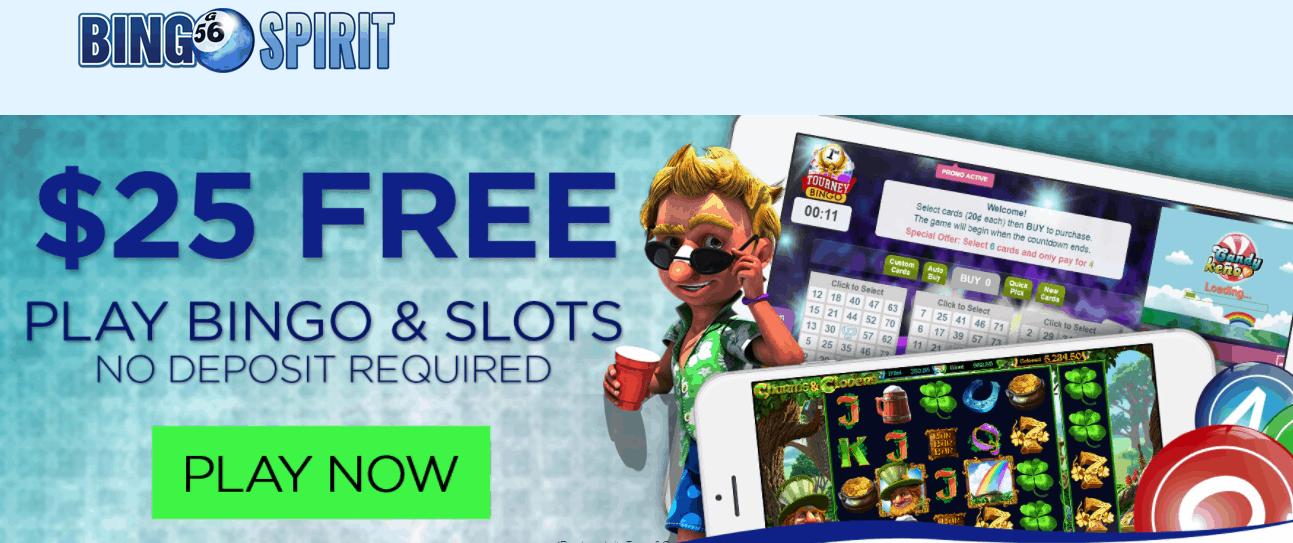online casino free money no deposit no download