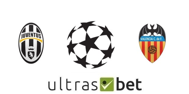 Liga ultras betting line how to win at nfl sports betting