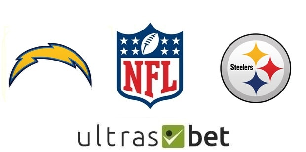 daff9f0249c Los Angeles Chargers vs Pittsburgh Steelers 12/2/18 Free Pick, Prediction