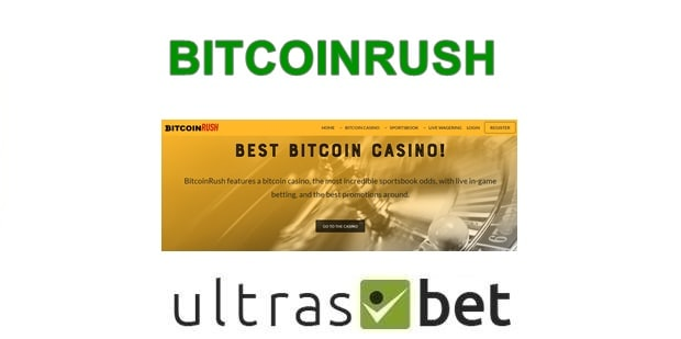 BitcoinRush Review