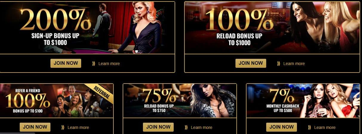 Myb Casino Reviews