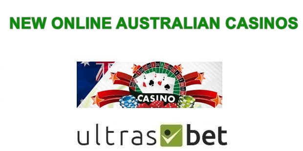 online casino e transfer