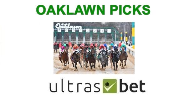 Oaklawn Picks
