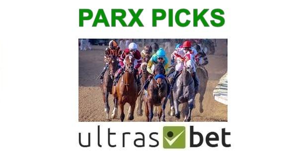 Parx Picks