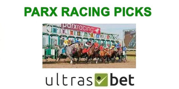 Parx Racing Picks