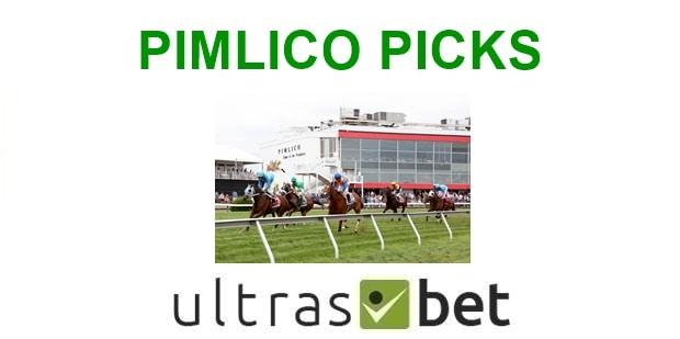 Pimlico Picks