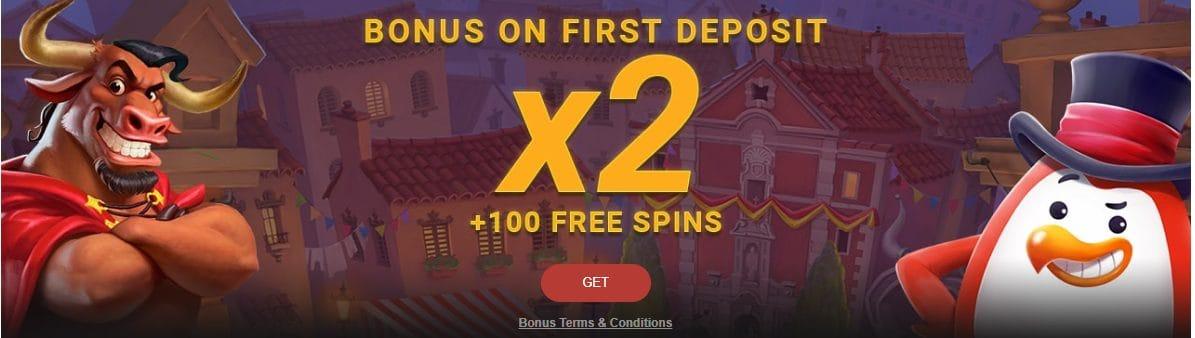 официальный сайт казино онлайн redpingwin официальный сайт