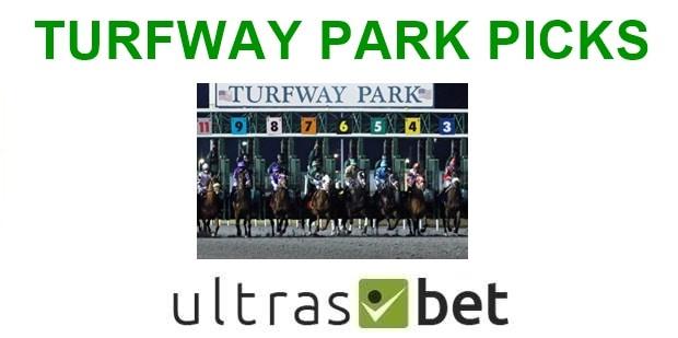 Turfway Park Picks