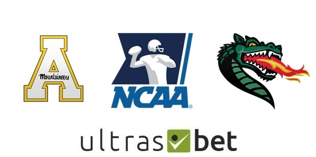 appalachian-state-vs-uab-12-21-19-free-pick