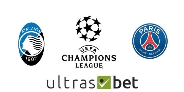 Photo of ▷ Champions League: Atalanta vs PSG 8/12/20 Free Pick