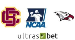 bethune-cookman-vs-north-carolina-central-10-10-19-free-pick
