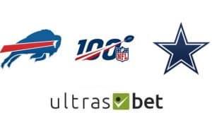 bills-vs-cowboys-11-28-19-free-pick