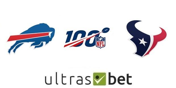 bills-vs-texans-1-4-19-free-pick