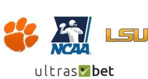 clemson-vs-lsu-1-13-20-free-pick