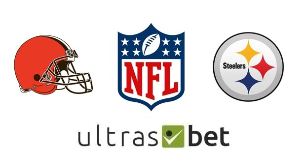 Cleveland Browns - Pittsburgh Steelers 1/10/21 Pick, Prediction & Odds