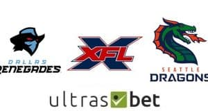 dallas-renegades-vs-seattle-dragons-2-22-20-free-pick