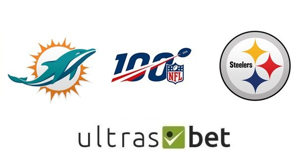 dolphins-vs-steelers-10-28-19-free-pick
