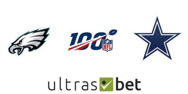 eagles-vs-cowboys-10-20-19-free-pick