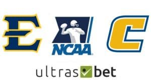 east-tennessee-state-vs-chattanooga-10-11-19-free-pick