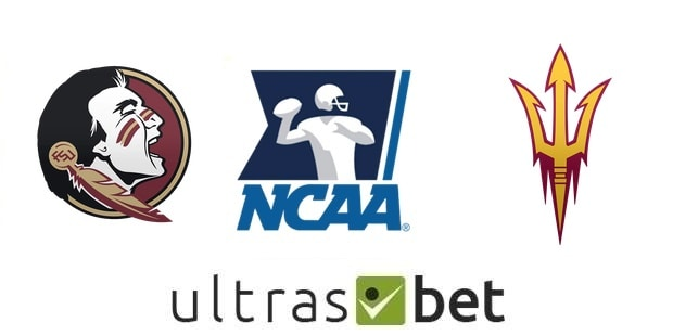 florida-state-vs-arizona-state-12-31-19-free-pick