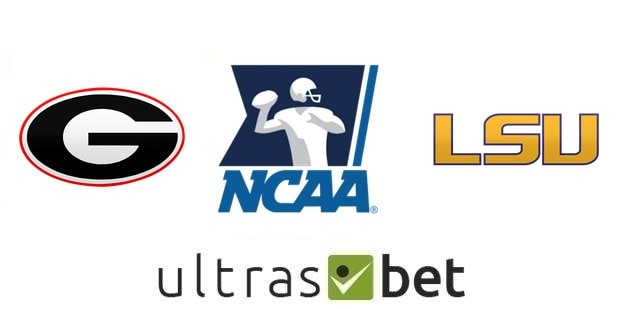 georgia-vs-lsu-12-7-19-free-pick