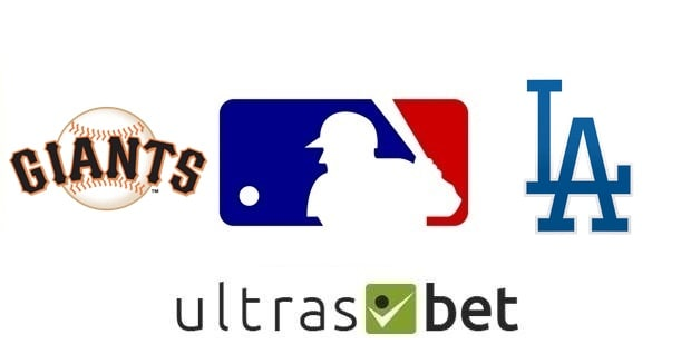 San Francisco Giants vs Los Angeles Dodgers 7/23/20 Free Pick