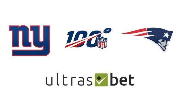 giants-vs-patriots-10-10-19-free-pick