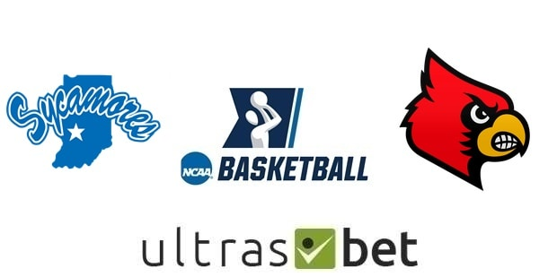 indiana-state-vs-louisville-11-13-19-free-pick