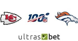 kansas-city-chiefs-vs-denver-broncos-10-16-19-free-pick