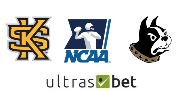 kennesaw-state-vs-wofford-11-30-19-free-pick