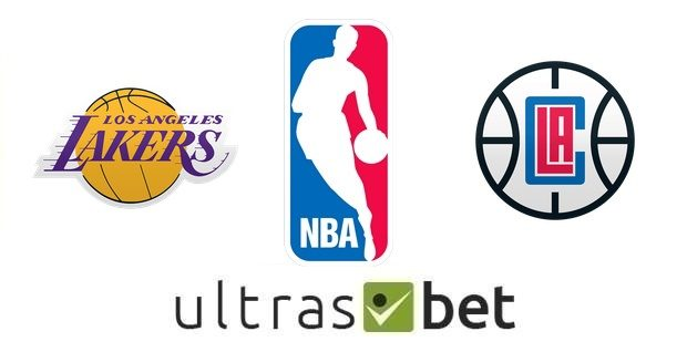 lakers-vs-clippers-10-22-19-free-pick