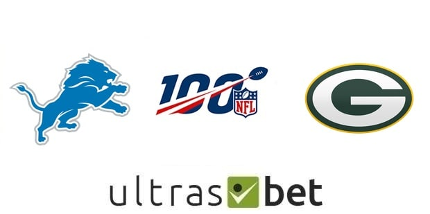 lions-vs-packers-10-14-19-free-pick
